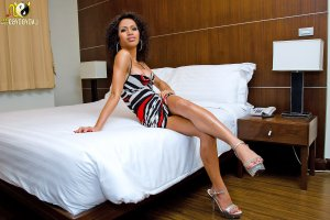 Candice european incall escort in Andover, KS