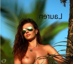 Yovana private girls Augusta